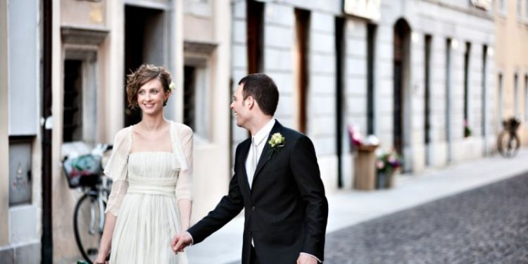 menikah dan tanggung jawab