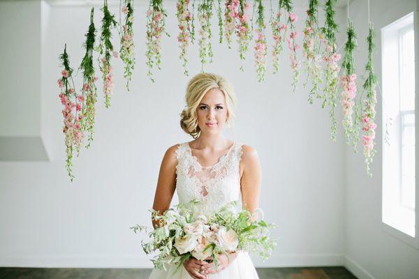 Bikin properti pernikahan sendiri