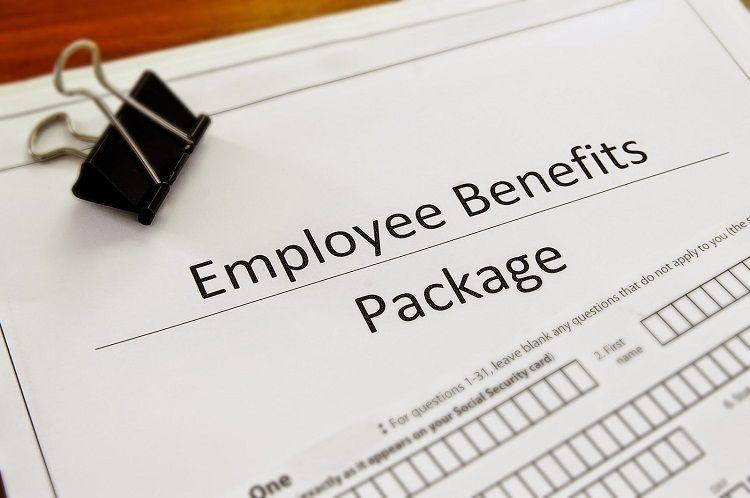 Fasilitas dan tunjangan khusus untuk karyawan yang telah menikah
