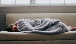 8 Tips Agar Momen Jatuh Sakit Di Perantauan Tak Lagi Bikin