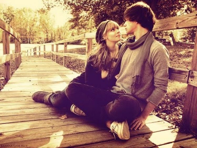 rindu membawa kenangan saat kita masih bersama