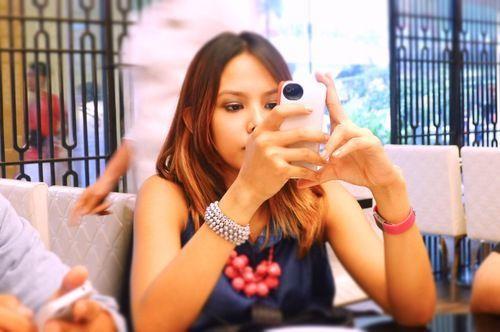 Diam-diam kamu suka download online dating app di ponselmu