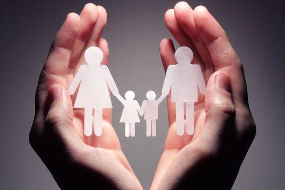 Untuk Ibu Dan Ayah Yang Dulu Memilih Tak Lagi Bersama Kini