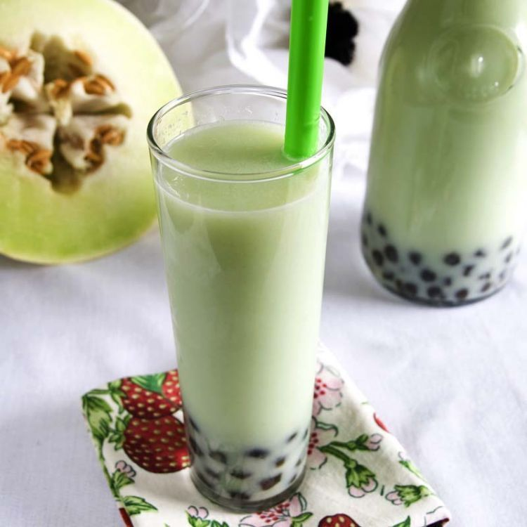 bubble_tea-2