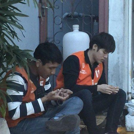cowok_thailand_ojek-20150203-editor-001