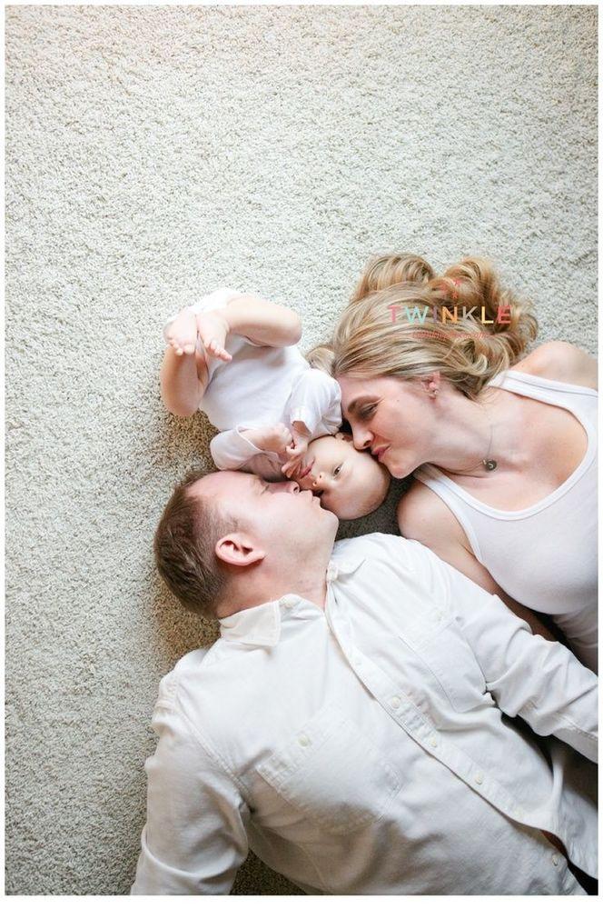 081eeb1e0 Wahai Anak Pertama Kami, Terima Kasih Telah Menjadi Hadiah yang ...