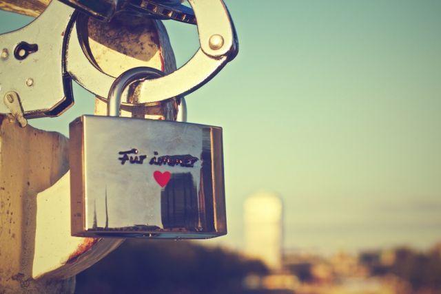 german-love-padlock-large