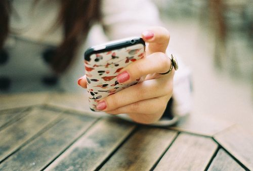 Komunikasi seperlunya jangan berlebihan