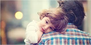 akankah dia ayah yang baik?
