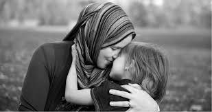 Ayah Demi Nafsu Dan Egomu Kamu Melukai Hati Ibuku Dan Menyakiti Kehidupanku