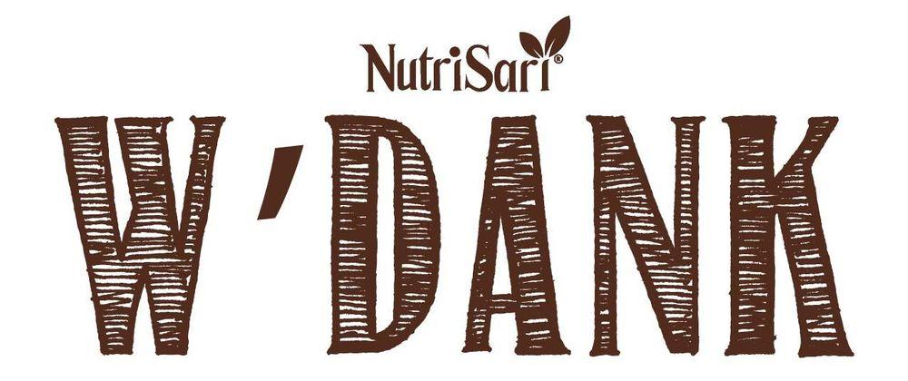 NutriSari WDank