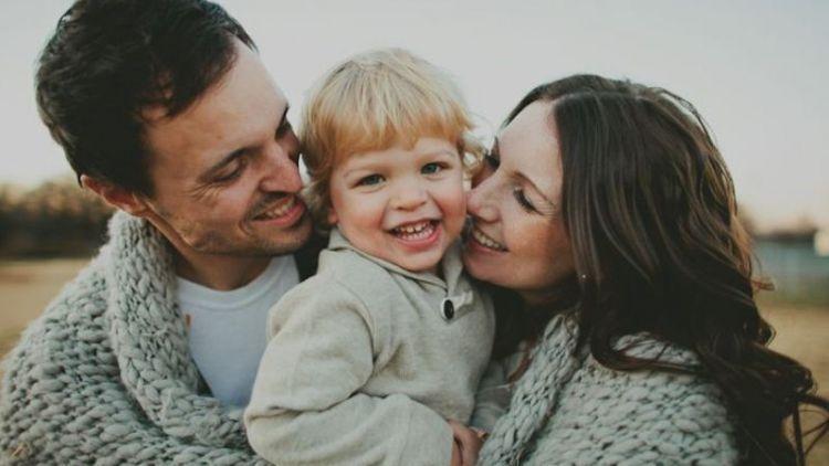 Selagi Masih Ada Kesempatan Membahagiakan Orangtua Harus Jadi