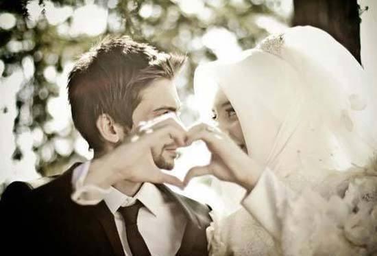 Cinta sebenar
