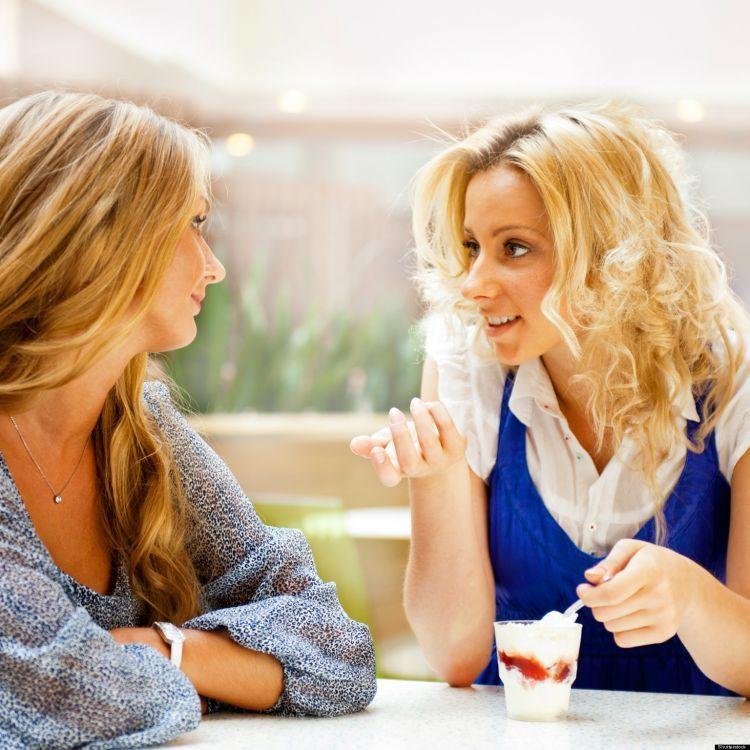 Kalau ada teman yang peduli untuk mengingatkanmu akan kekuranganmu, jagalah dia