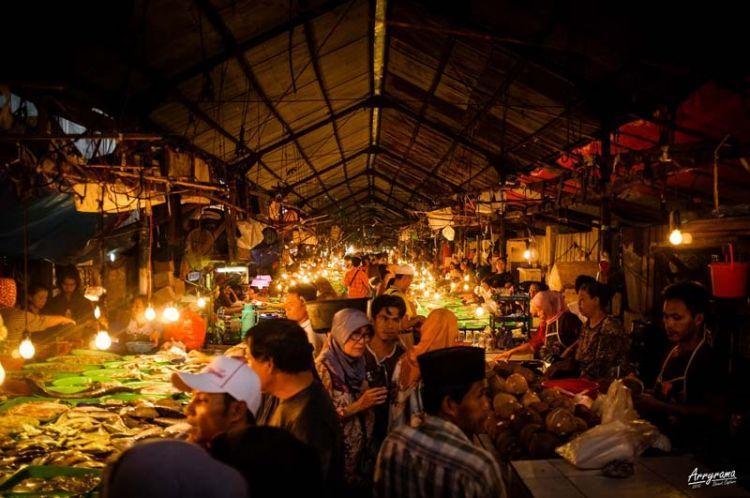 pasar-minggu-13-of-24
