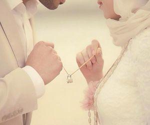 karena emnikah menyempurnakan agama