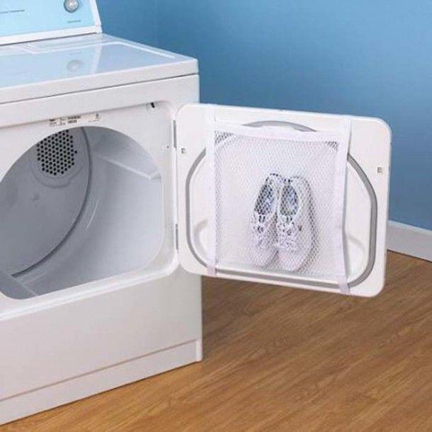Tips mencuci agar ibu rumah tangga bisa menyenangkan