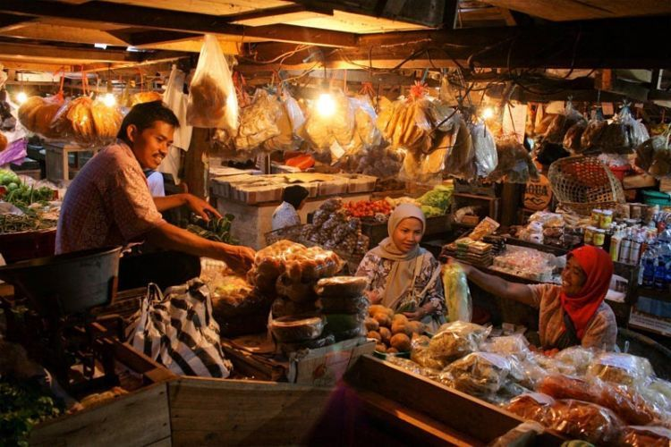 traditionalmarket_large