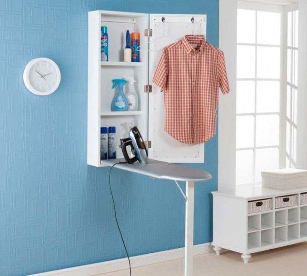 Tips mencuci yang praktis bagi ibu rumah tangga