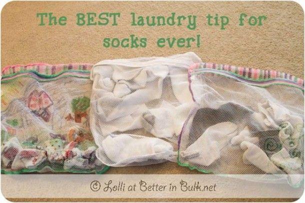 Tips mencuci bagi ibu rumah tangga biar menyenangkan
