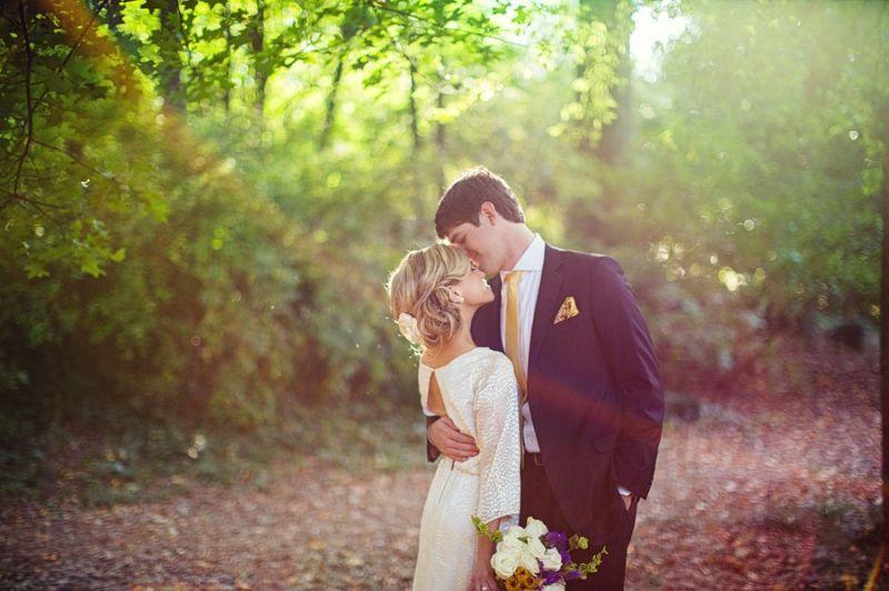 Kepada Suami Yang Kini Mendampingi Hari Hariku Terima Kasih