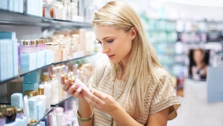 Sebelum Membeli Produk Skincare, 5 Beauty Blogger Indonesia Ini Bisa Jadi  Sumber Referensimu