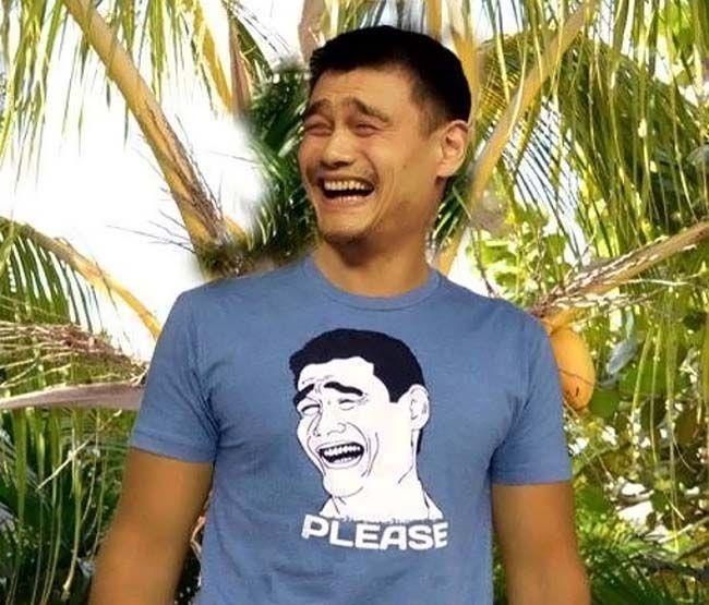 yao-ming-wearing-yao-ming-meme-shirt