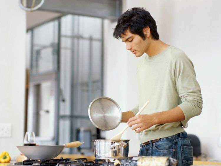 young-man-cooking