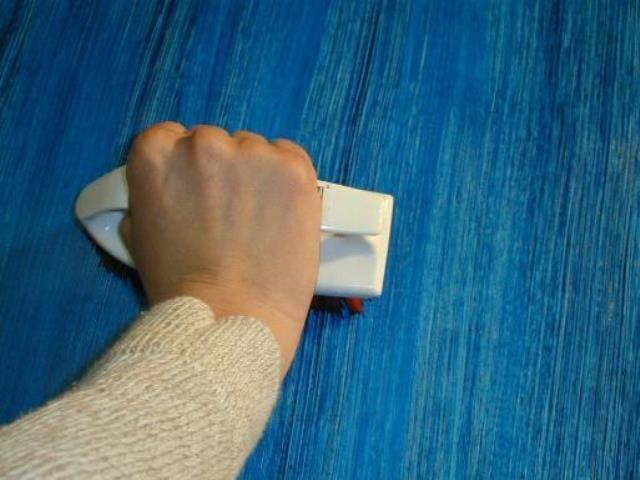 Cara mengecat tembok rumah agar terlihat lebih indah
