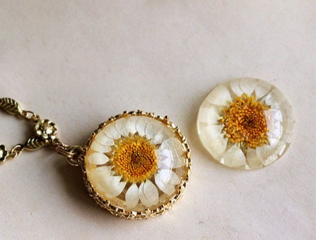 Daripada Kado Bunga Untukmu Layu Begitu Saja 6 Kreasi Ini Bisa Menjaganya Tetap Indah Dan Tahan Lama