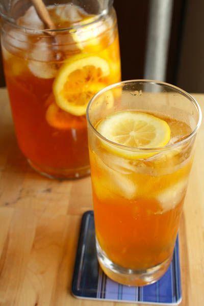5144-lemon-iced-tea-homex