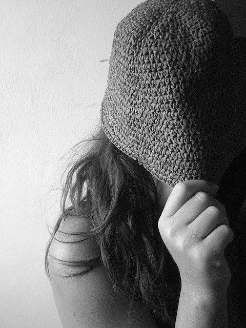 Introvert yang kreatif