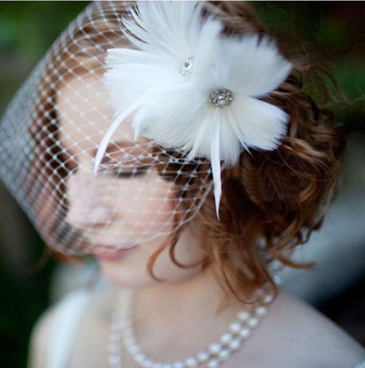 Ikat kepala buat hari pernikahan