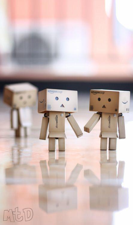 Aku mencintaimu, tapi bukan berarti kau harus meninggalkan dia