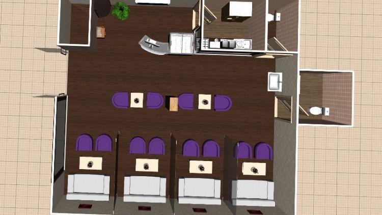 6000 Desain Halaman Untuk Cafe Terbaru