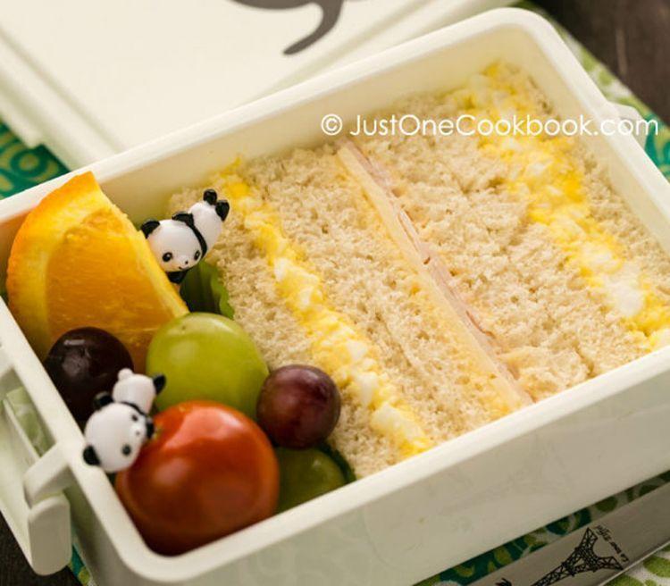 Egg-Salad-Sandwich-Bento-II