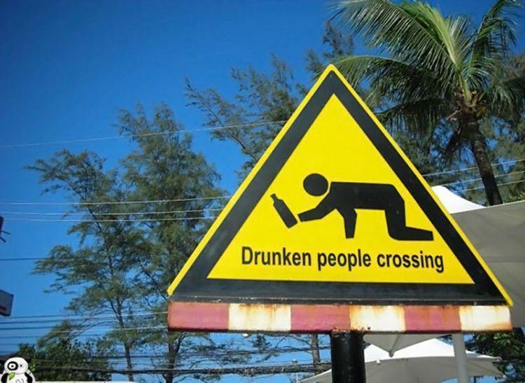 Funny-Signs-Drunken-40