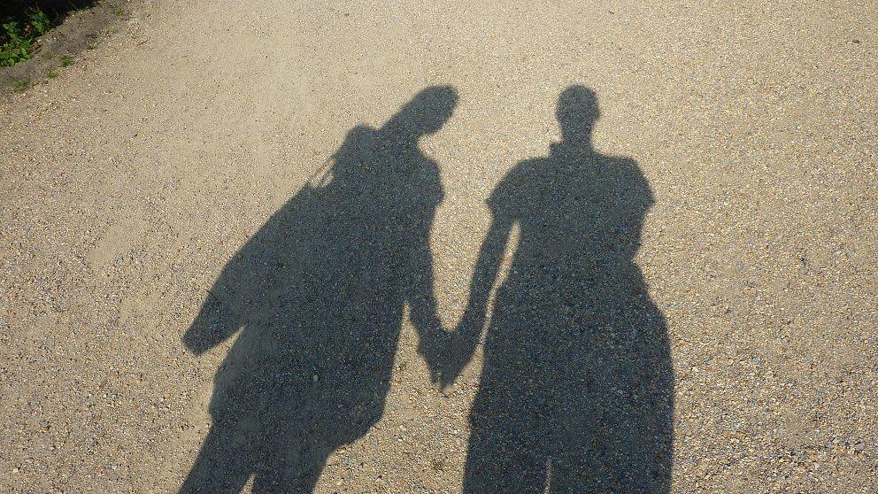 Kata Motivasi Untuk Masa Depan Bersama Pasangan