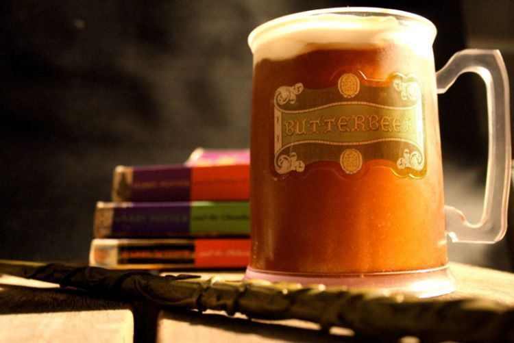butterbeer-copy