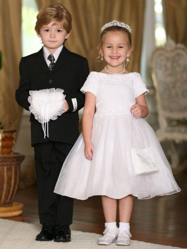 Cara biar anak-anak tak bikin pernikahan berantakan