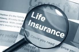 financially prepared with life insurance