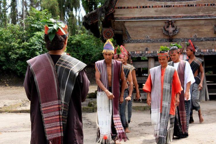 liburan ke daerah terpencil 2 750x500 - Alasan Kamu Harus ke Daerah Terpencil Indonesia Minimal Sekali aja!