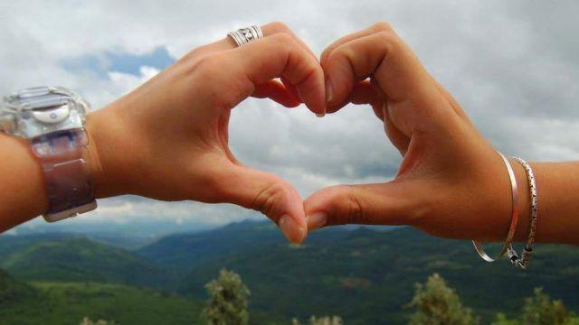 Sepucuk Surat Cinta Yang Kutulis Lewat Doa Untukmu Mantan