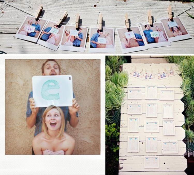 bikin foto pre weddingmu sendiri