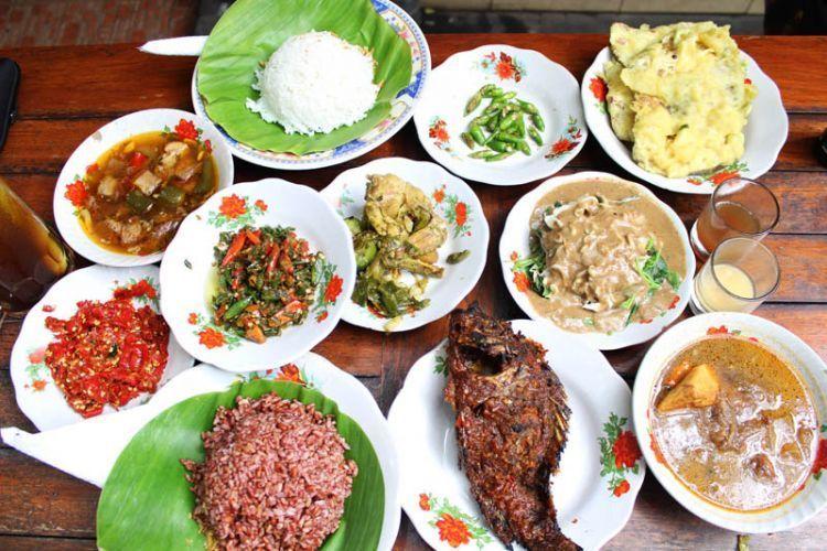 mbah-jingkrak-setiabudi-the-feast-1