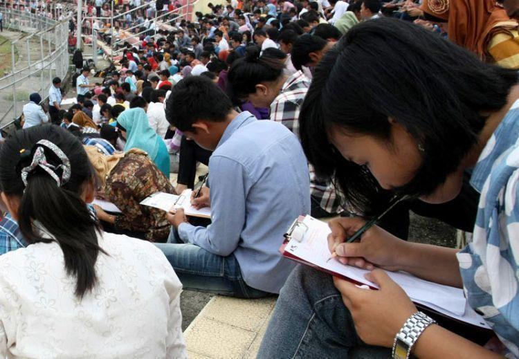 penerimaan-cpns-2014-ujian-tkd-cpns-akan-dimulai-akhir-juli