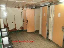Toilet Kabin Ekonomi