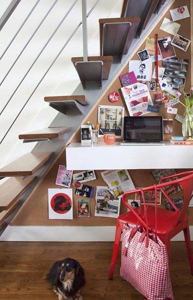 Cara mengatasi rumah/ruangan sempit