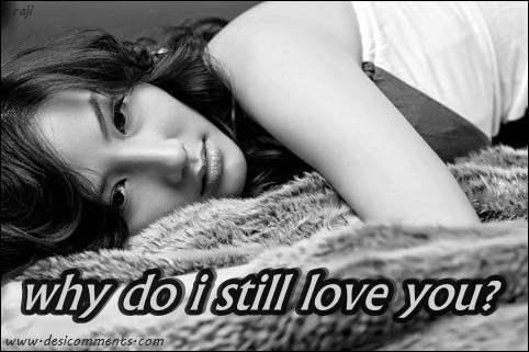 still love ya
