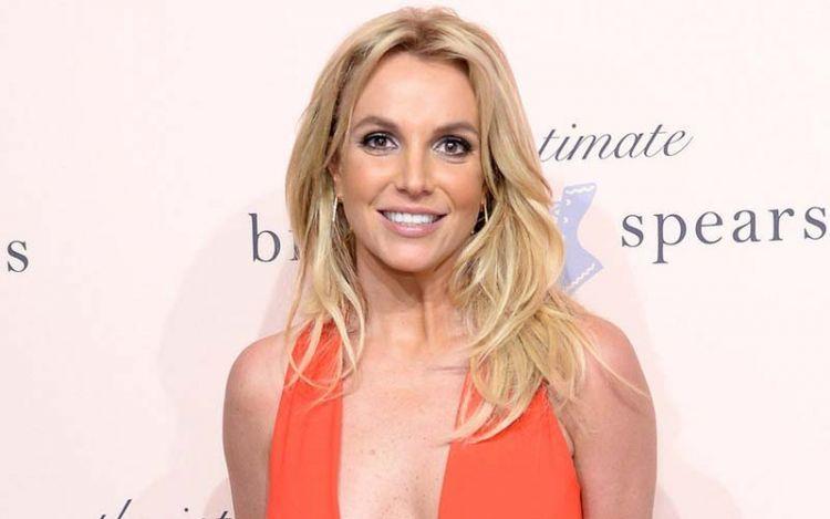 4f801e04_BritneyTop.xxxlarge